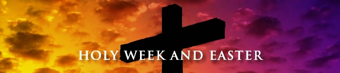 holyweek_easter-auto-697x150