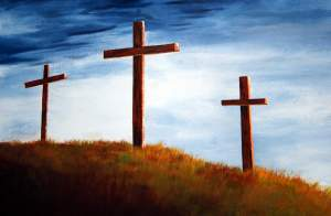 3-crosses-31