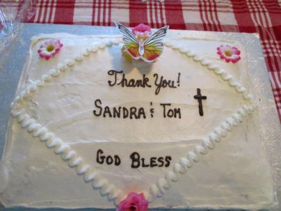 bishops.Tom.Sandra 060