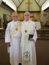 bishops.Tom.Sandra 066