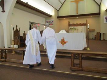 bishops.Tom.Sandra 067