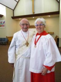 bishops.Tom.Sandra 068