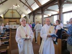 bishops.Tom.Sandra 072