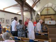 bishops.Tom.Sandra 075