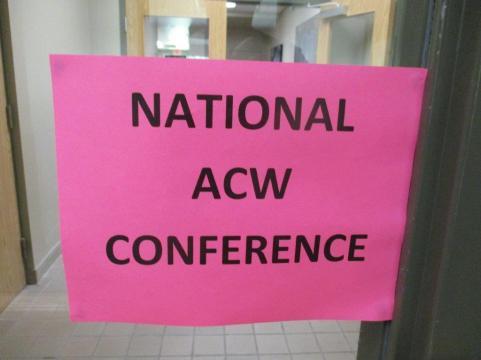 ACW,Niagara 010