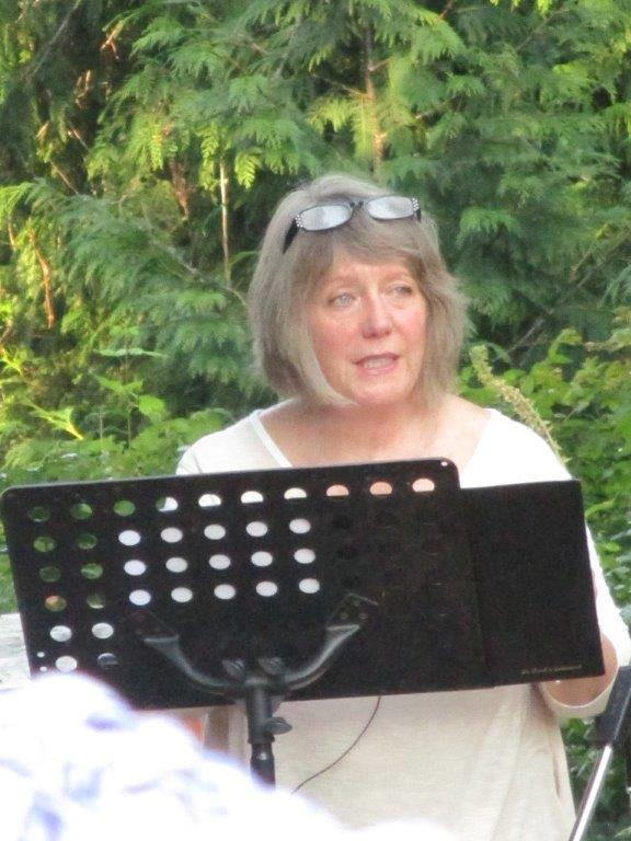 Youth Ministry Rooms: Thinking Of Rev Louise Peters Today