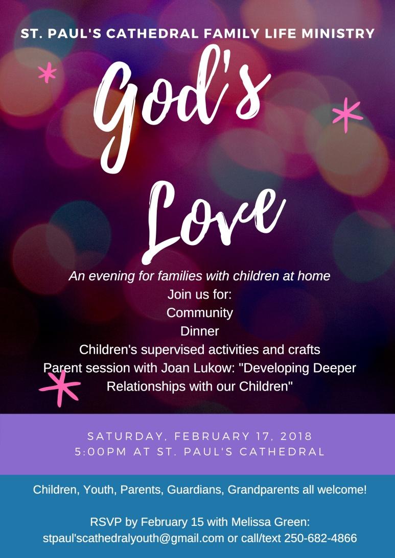 February Family Gathering Poster 2018.jpg