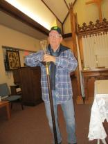 Cleaning church 005