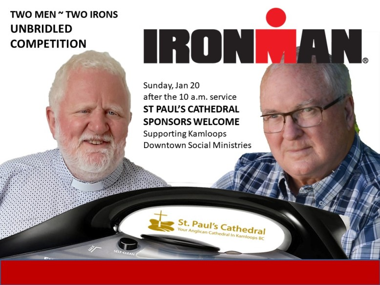 ironmanposterfinal